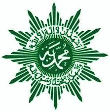 Muhammadiyah tentang Natal (?)