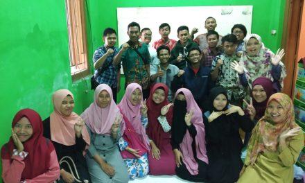Menggelorakan semangat berdakwah, IMM Surabaya Bentuk Korps Mubaligh
