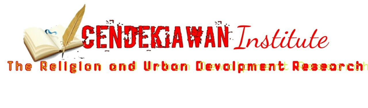 ToR Dan Formulir Sekolah Cendikiawan III PC IMM Kota Surabaya