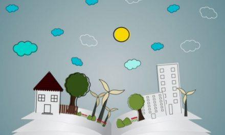 Manifestasi Kesadaran Ekologi untuk Kini dan Nanti